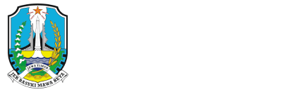 jatim-logo